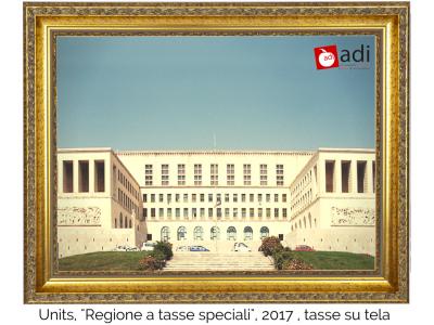 Emergenza tasse: anche a Trieste si paga per lavorare