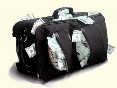 CNSU: approvata mozione ADI per un fondo per il soggiorno all\'estero ...