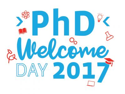 Welcome to PhD! ADI dà il benvenuto ai dottorandi del nuovo ciclo