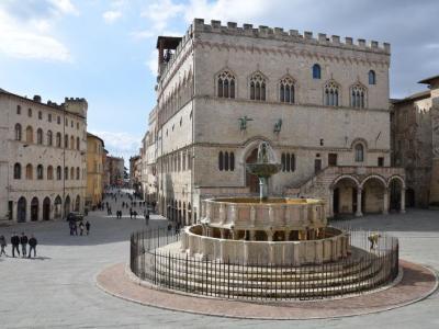 ADI Perugia scrive ai candidati rettore dell'Università per Stranieri