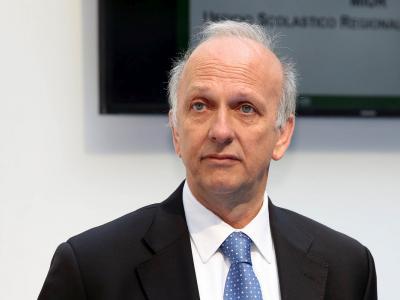ADI scrive al Ministro Bussetti: dottorato e postdoc, è ora di tornare a investire nella ricerca!