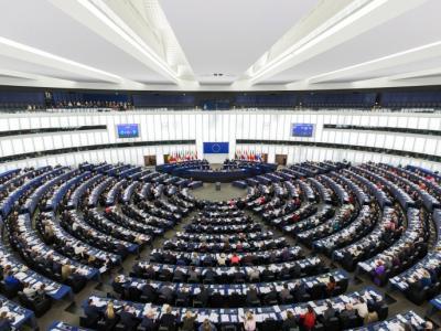Lettera aperta al Parlamento Europeo sulla Direttiva sul diritto d'autore