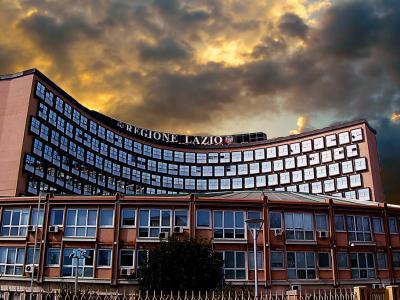 Valorizzazione del dottorato nei concorsi pubblici: si muove anche la Regione Lazio