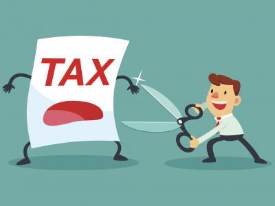 Basta tasse sul dottorato: la Camera ne chiede la cancellazione