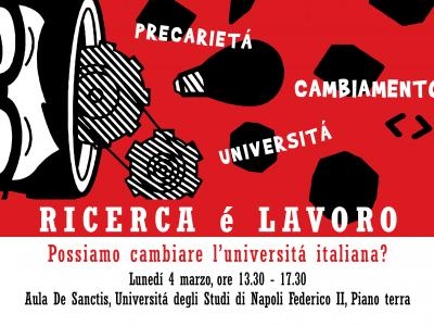 adi-napoli-4-marzo-convegno