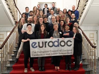 eurodoc-agm-2019