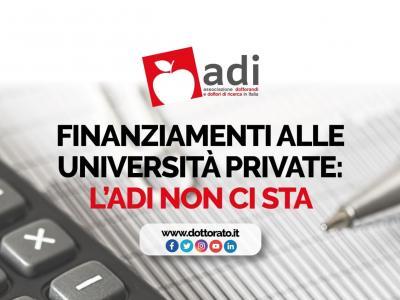 adi-contro-finanziamenti-università-private