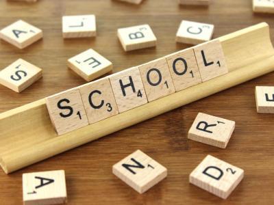 Scuola: cosa c'è in Legge di Bilancio per chi ha un dottorato