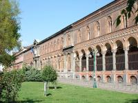 Statale di Milano: salta il numero chiuso per le facoltà umanistiche