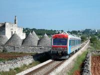 Risparmiati il viaggio! ADI Bari ottiene agevolazioni sull'acquisto degli abbonamenti per i pendolari