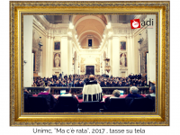Emergenza tasse: a Macerata 1300 euro di tasse sul dottorato