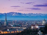 Benvenuta ADI Torino!