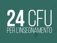 Il MIUR dà ragione all'ADI: nessuna incompatibilità tra 24 CFU e dottorato