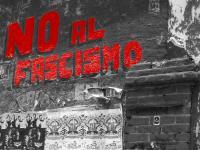 No al razzismo, no al fascismo. Solidarietà alla comunità di Macerata