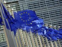 Un anno di Eurodoc: le iniziative di ADI in Europa