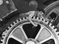 Rimuovere l'incompatibilità tra dottorato e lavoro: ADI Roma scrive all'Università di Roma Tre