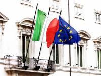 Dottorato e PA: ADI scrive al Ministro Giulia Bongiorno