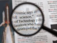 Legge di Bilancio 2019: quali novità per dottorandi, assegnisti e precari della ricerca?