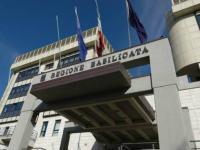 La Regione Basilicata verso la valorizzazione del dottorato nei concorsi pubblici