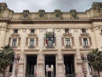 Superamento del dottorato senza borsa e abolizione delle tasse: report dell'incontro ADI al MIUR