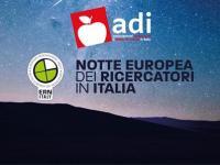 notte-europea-ricercatori-2020