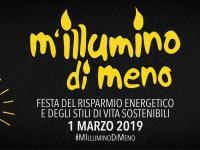 M-illumino-di-Meno-2019