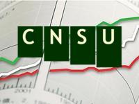 CNSU: Lettera al Governo