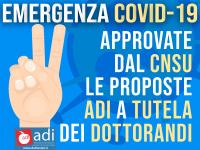 cnsu-proposte-coronavirus
