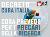cura-italia-universita
