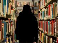 dottorato-2019-linee-guida