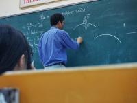 graduatorie-provinciali-assegni-ricerca