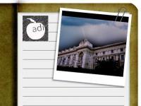 testo-unico-universita-interrogazione-parlamentare