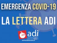 lettera-coronavirus-dottorandi