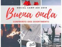 programma-campeggio-ADI-2019