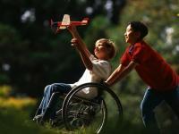 ricercatori-disabilita-covid