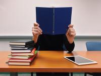 sentenza-corte-costituzionale-dottorato-scuola