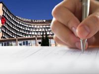 Valorizzazione dottorato: Lazio approva proposte ADI